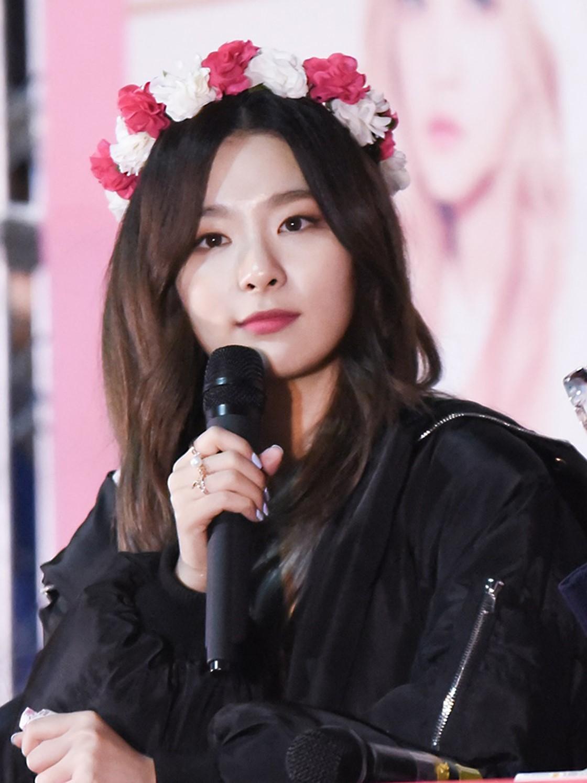 Jennie Vs Tzuyu Vs Seulgi Page 3 Allkpop Forums