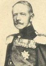 File:Karl-Alexander-Sachsen-Weimar-Eisenach.jpg