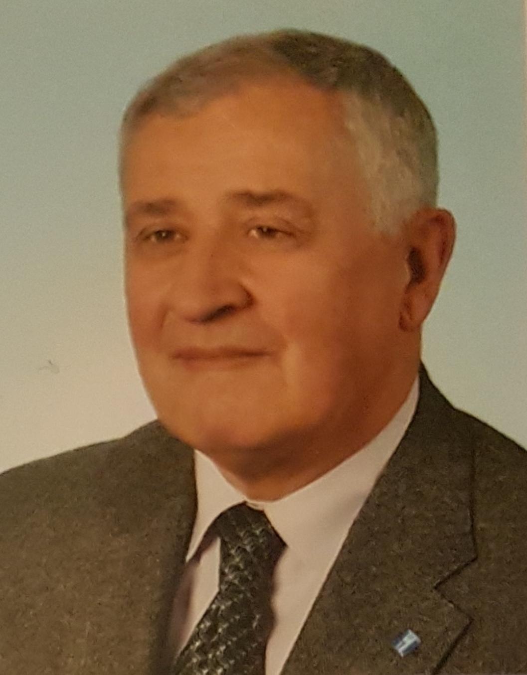 Kazimierz Nowicki Wikipedia Wolna Encyklopedia
