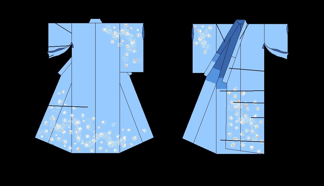 Kimono parts.png
