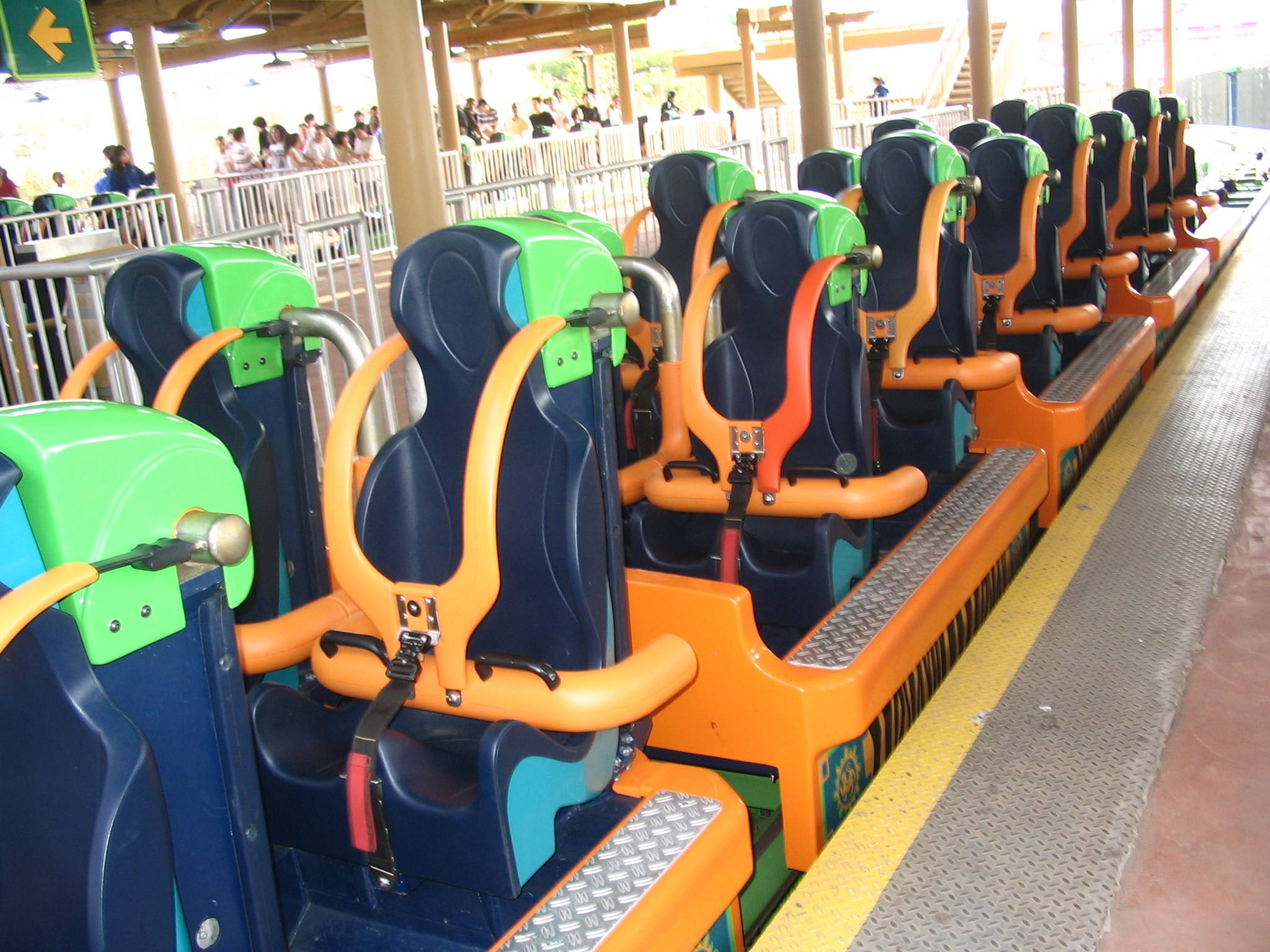 Kingda Ka moreover Kingda Ka Top View likewise Six Flags Roller Coasters Kingda Ka additionally File Bizarro at Six Flags Great Adventure besides Six Flags Great Adventure. on file kingda ka at six flags great adventure new jersey