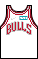 Kit body chicagobulls association.png