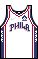 Kit body philadelphia76ers association.png