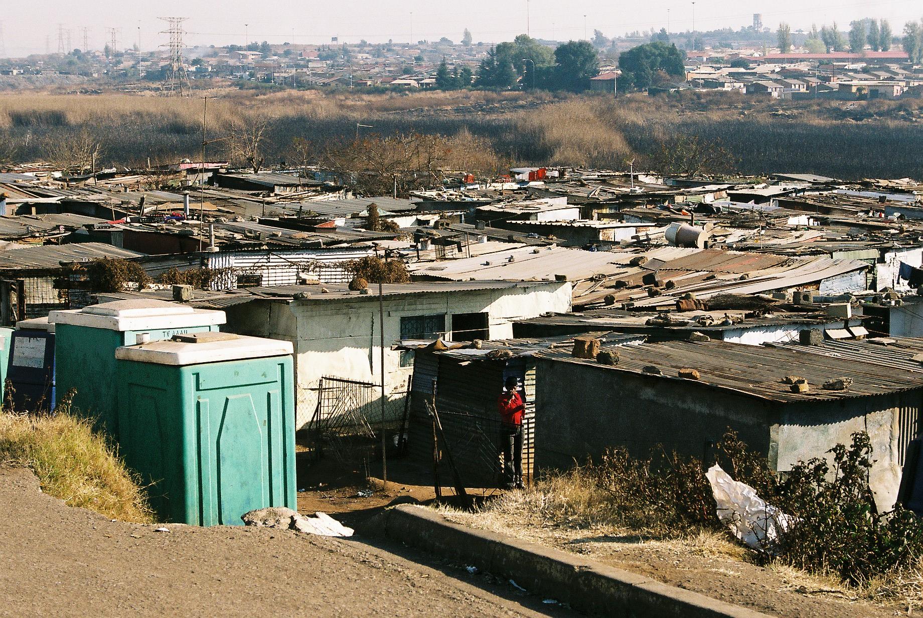 lumsinoweto,suburbofohannesburg,outhfrica.