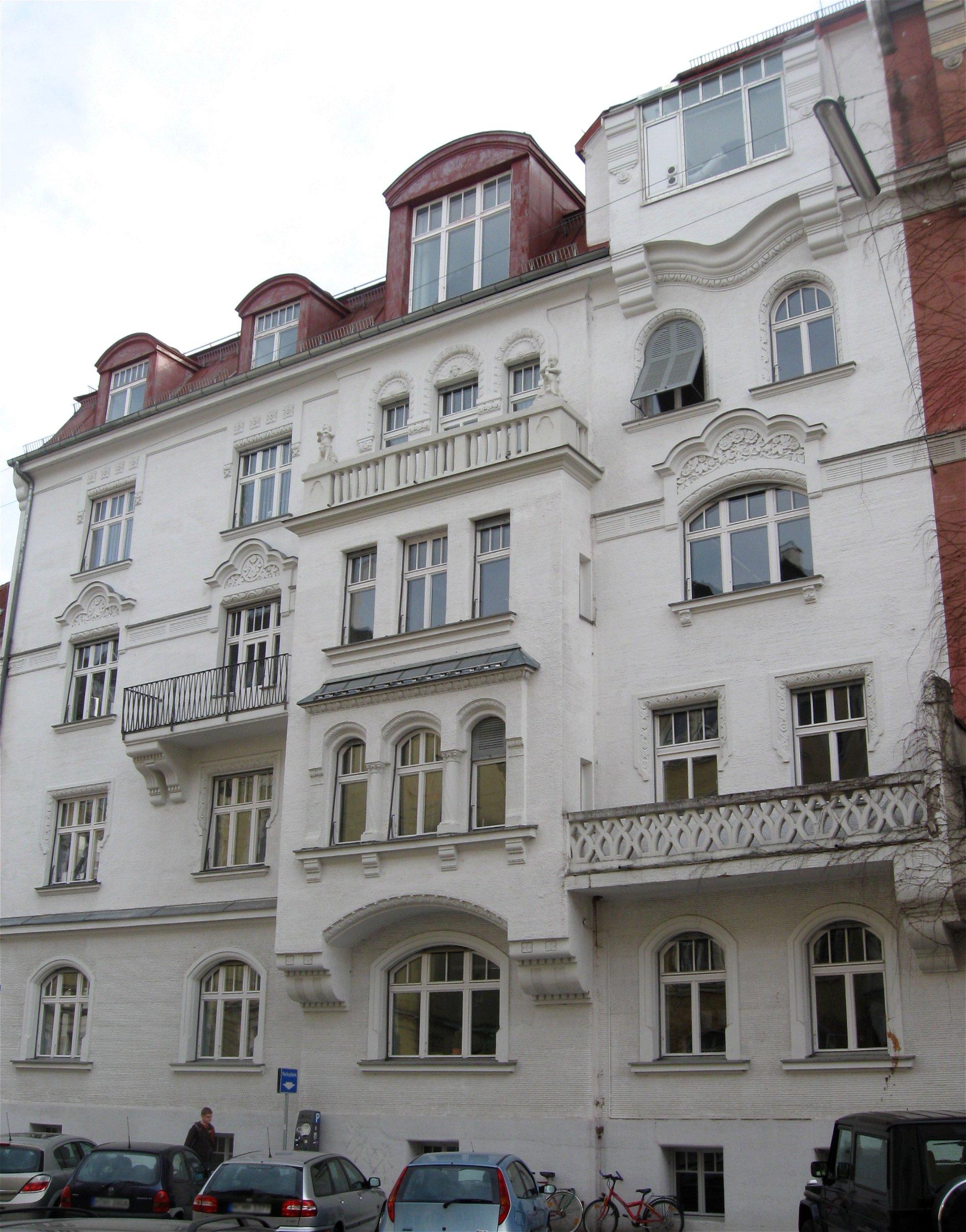 File:Konradstr. 6 Muenchen-2.jpg - Wikimedia Commons