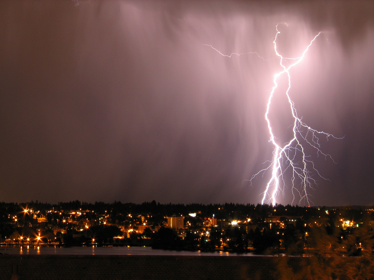 File L Senut Lightning Bolt By Sa Jpg Wikimedia Commons
