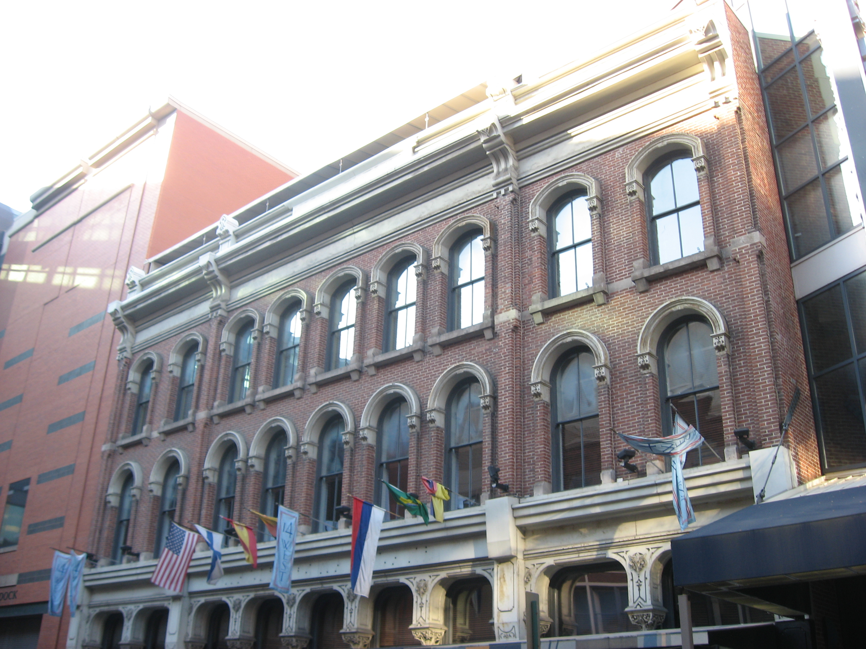 Image Result For Indianapolis Building Department