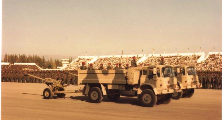 Royal Army of Oman - Wikipedia