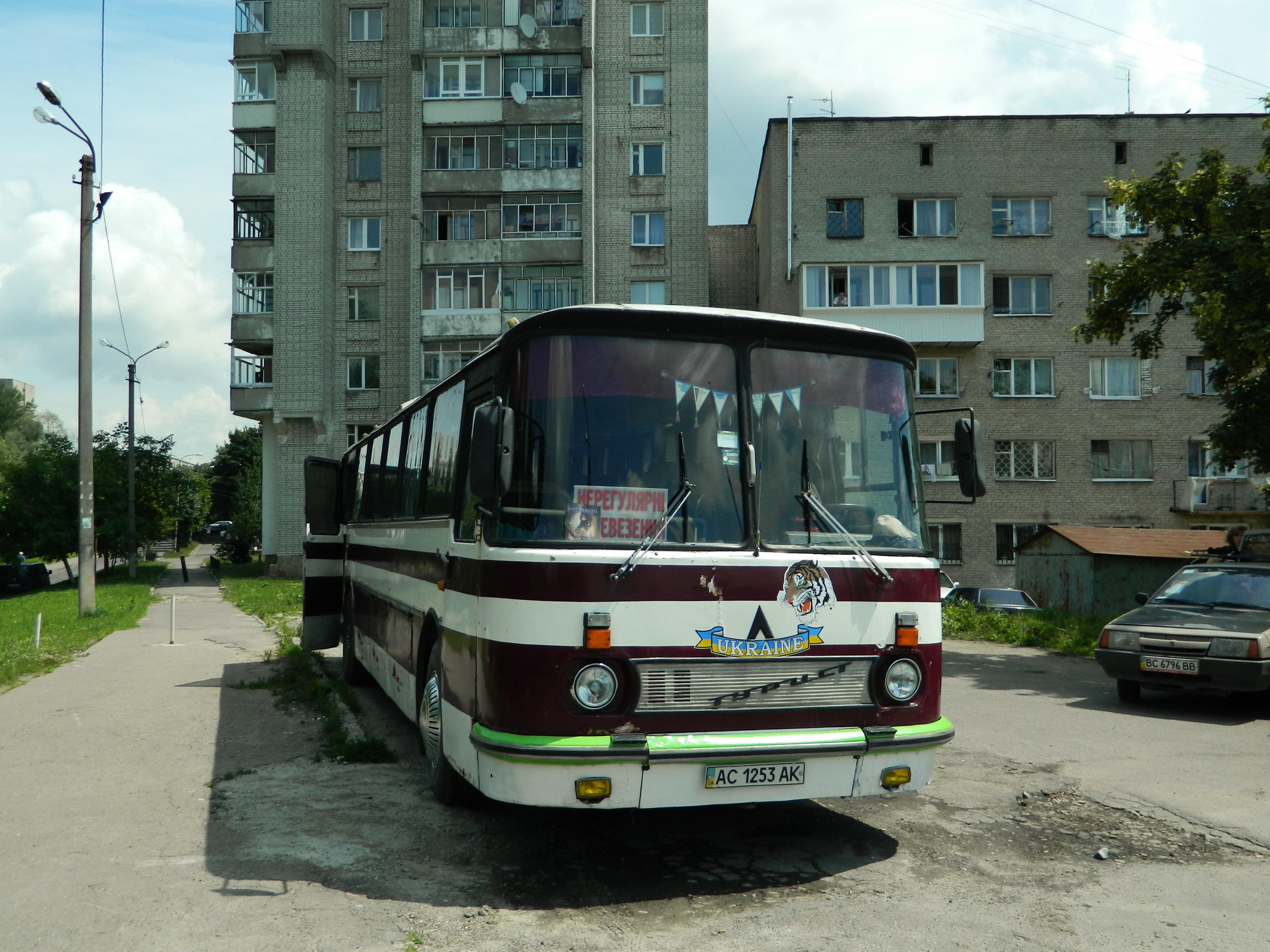 File:LAZ-699R AC 1253 AK.jpg