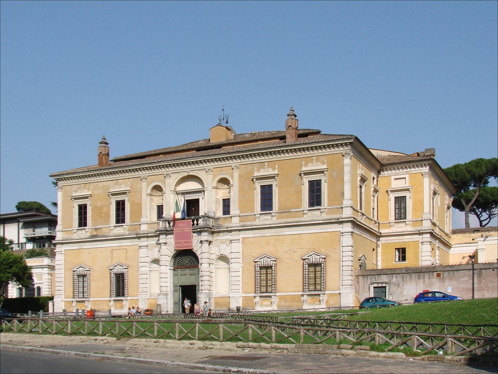 visita_museo_villa_julia_roma