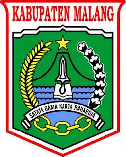 Logo Kabupaten Malang