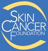 Skin Care Event 2016