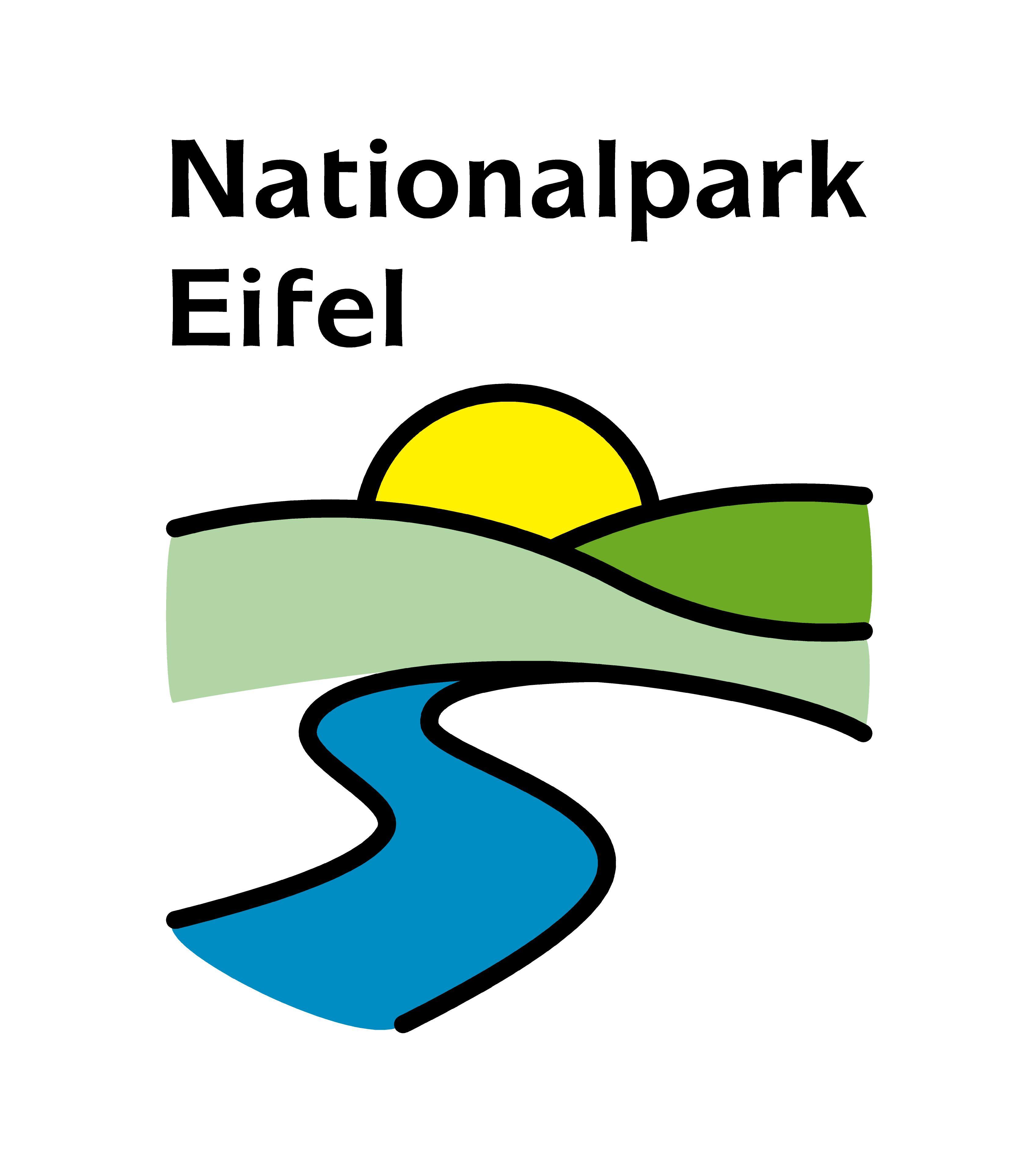 Nationalpark Eifel – Wikipedia