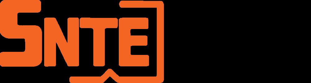 Logo snte.png