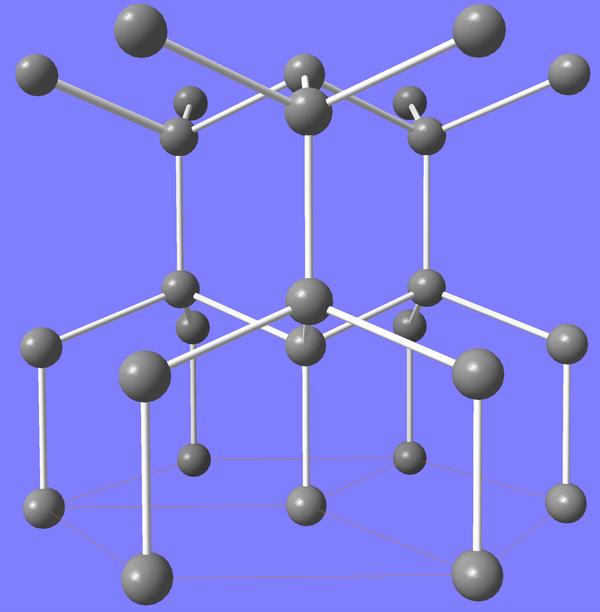 Lonsdaleite - Wikipedia