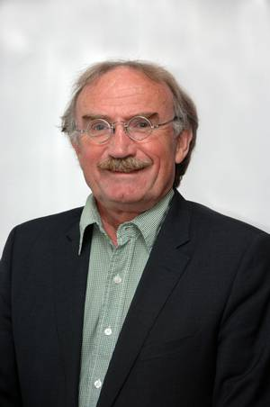Lothar Schnitzler Wikipedia