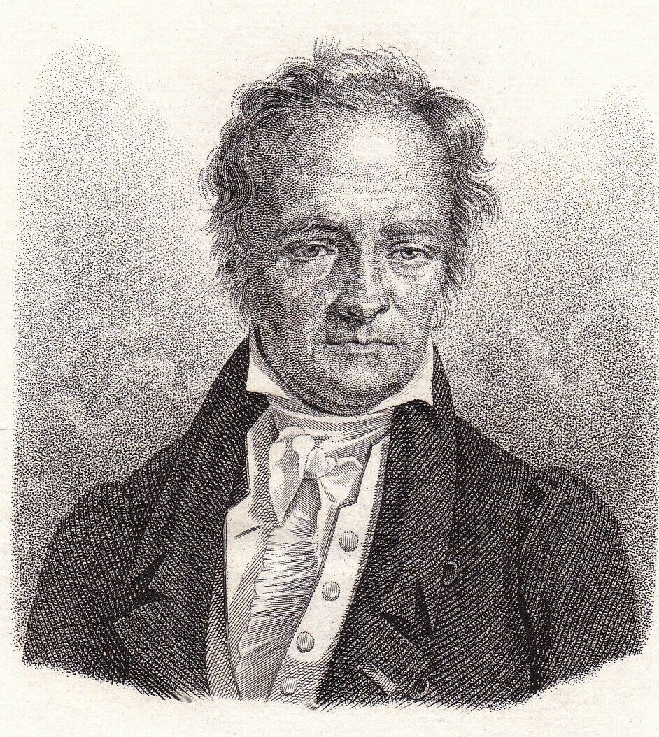 Louis-Augustin Bosc d'Antic.jpg