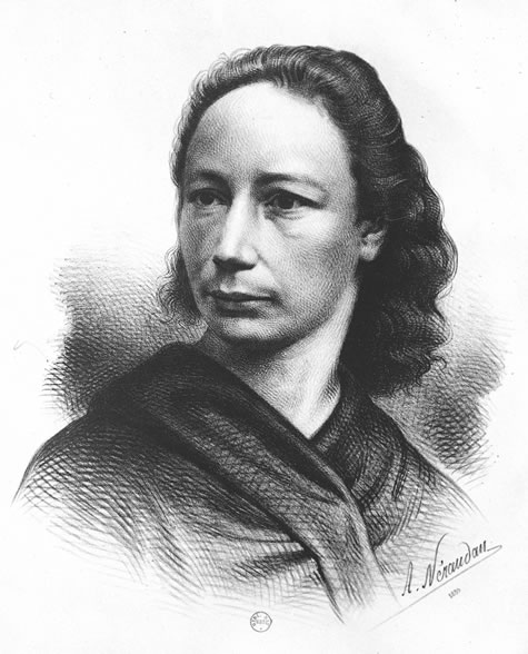 http://upload.wikimedia.org/wikipedia/commons/e/e9/Louise_Michel.jpg