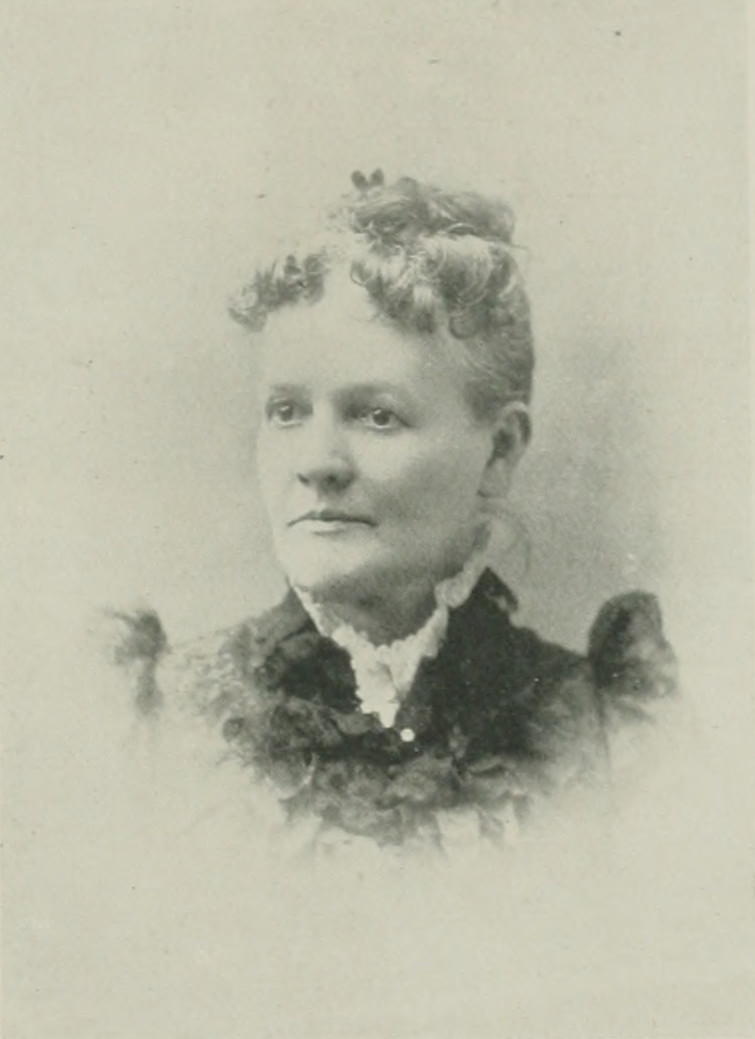 MARTHA PEARSON SMITH A woman of the century (page 677 crop).jpg