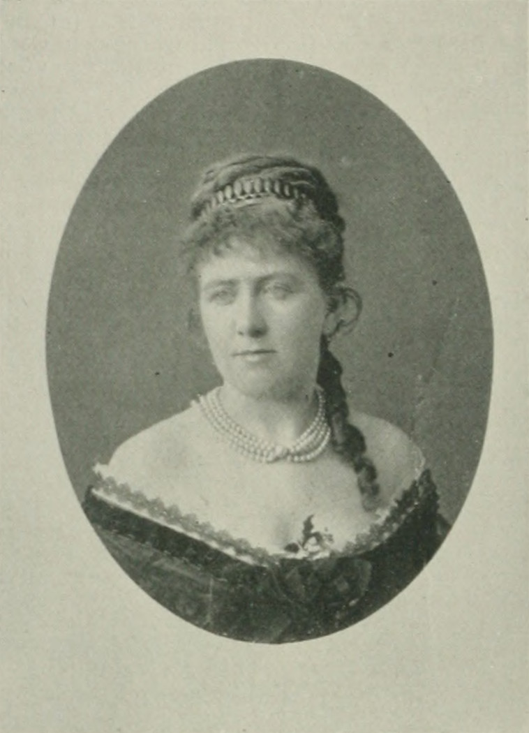 MARY T. LANGE A woman of the century (page 456 crop).jpg