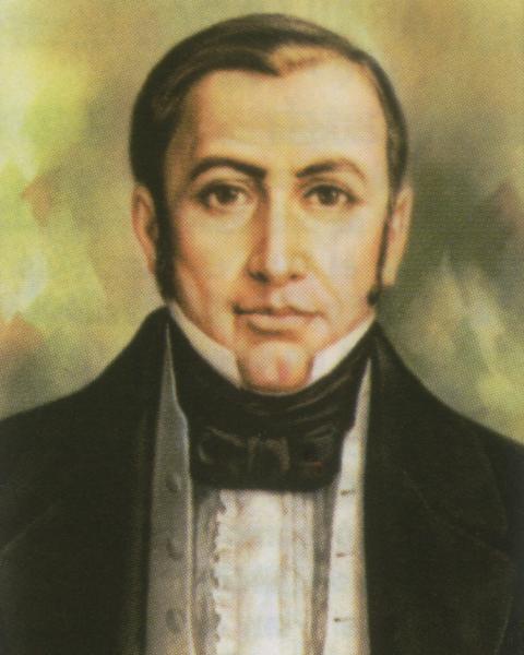 Paredes Archivos: Archivo:Mariano Paredes Y Arrillaga (480x600).png