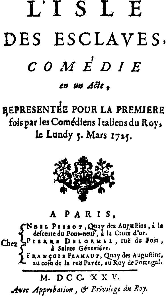 http://upload.wikimedia.org/wikipedia/commons/e/e9/MarivauxSlaveIsland.jpg