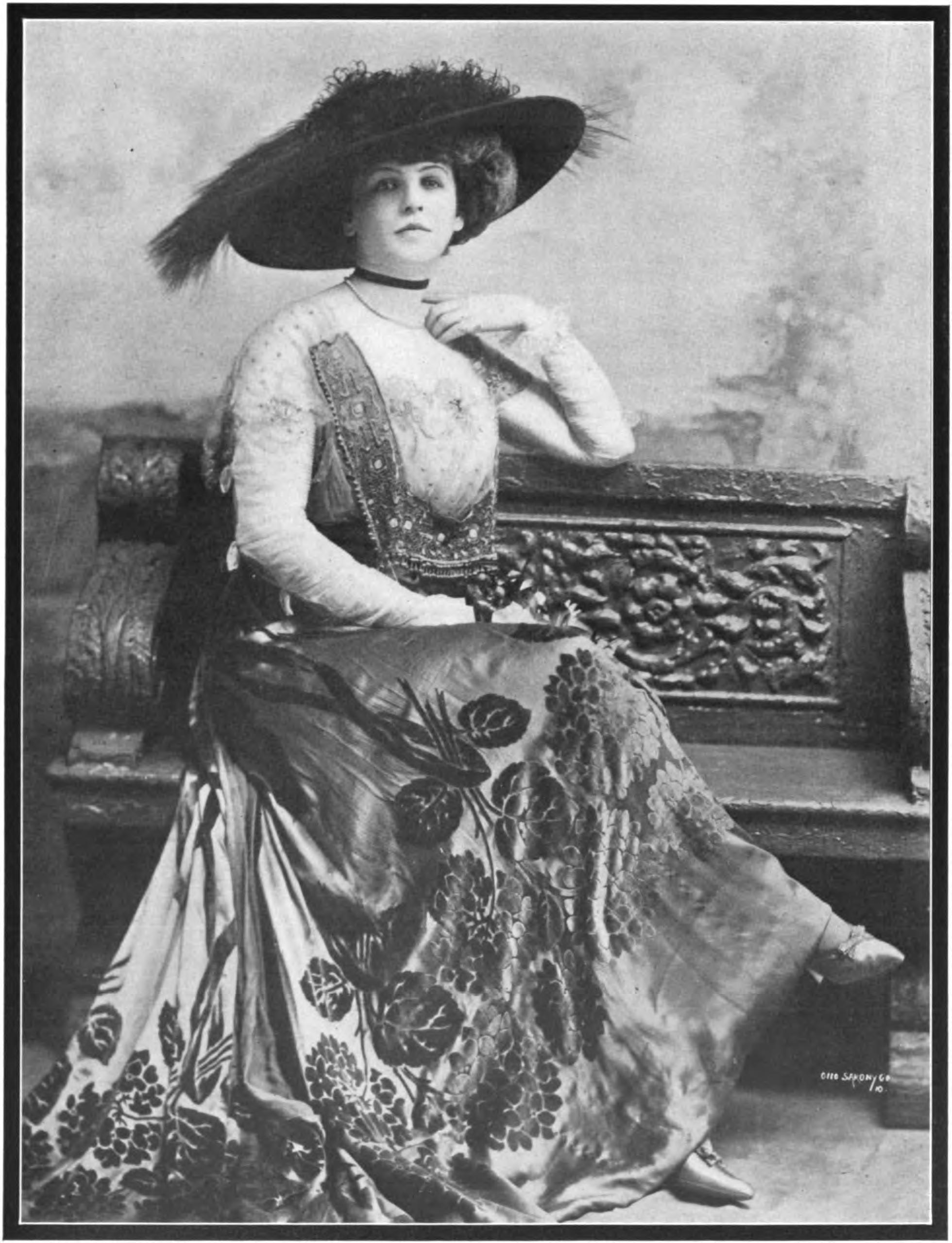 Image result for Mary Anderson