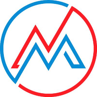 Masonite (web framework) - EverybodyWiki Bios & Wiki