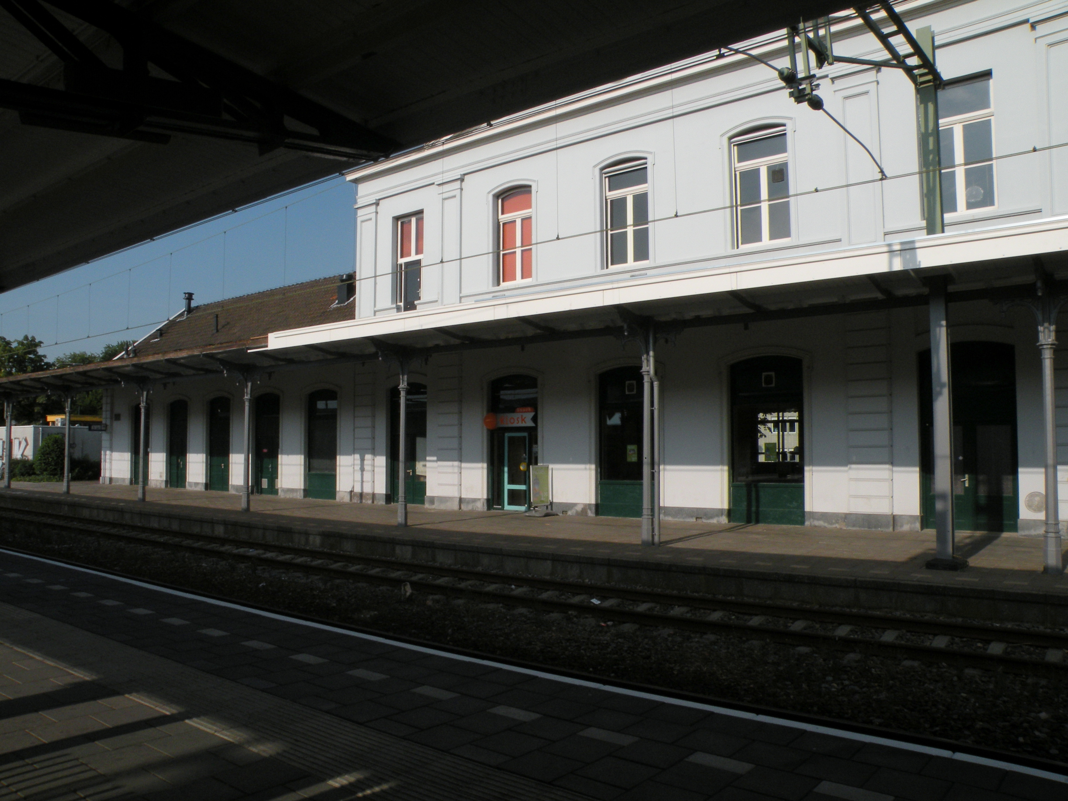 file:meppel, station (links) rm-508721-wlm - wikimedia commons
