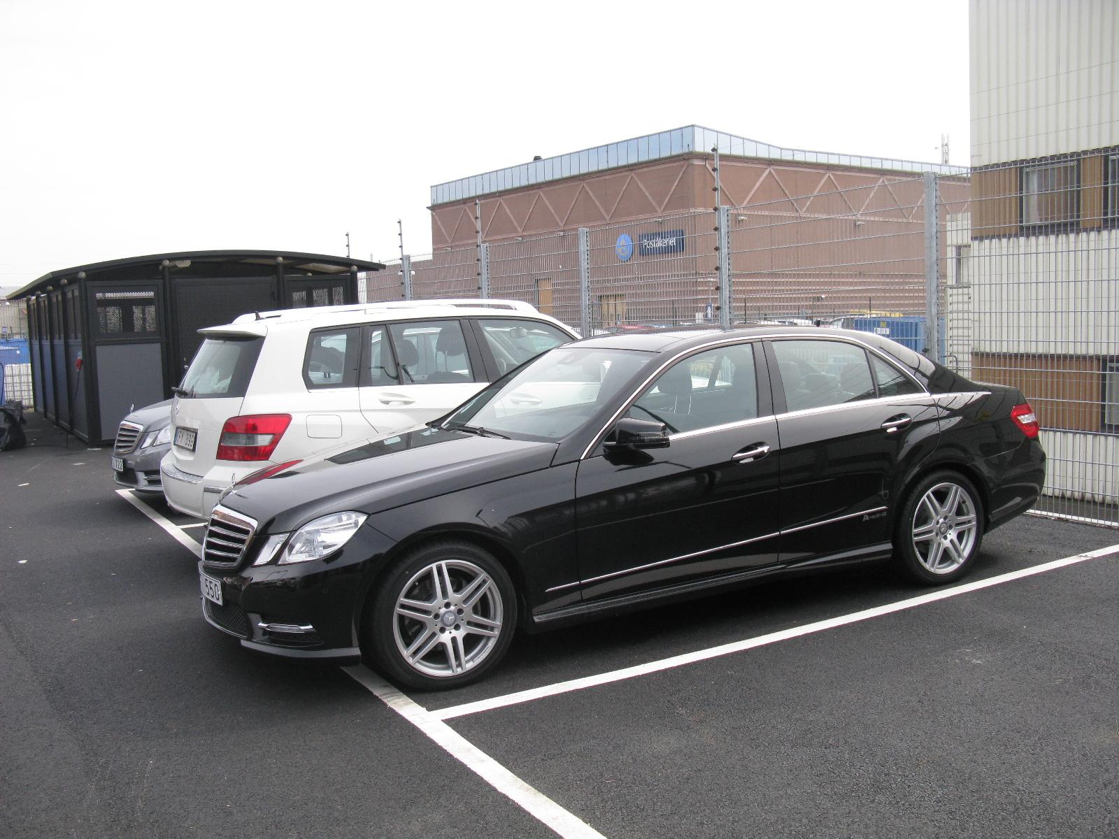 File mercedes benz e300 bluetec hybrid w212 8656796792 for Mercedes benz e300 hybrid