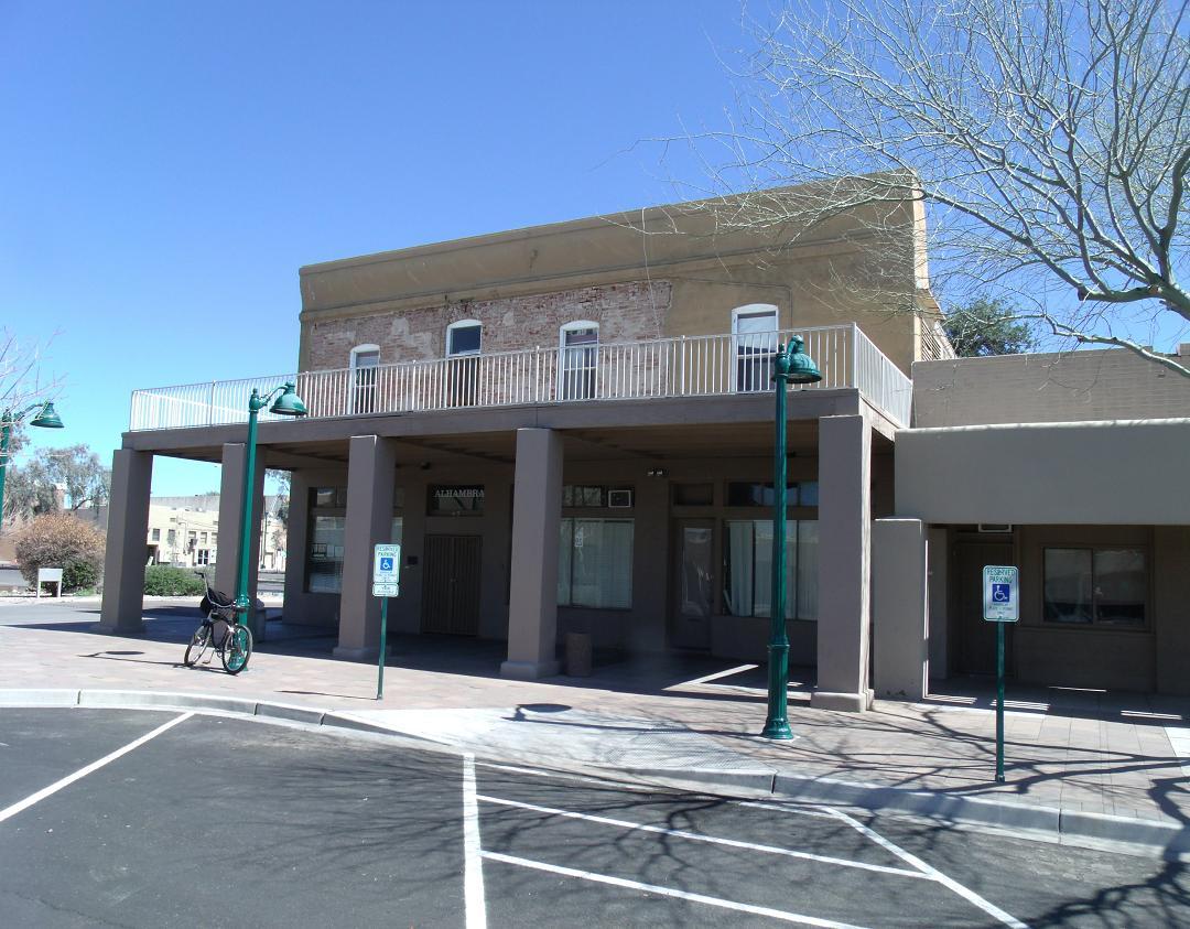 Hotels In Mesa Az 85201 Newatvs Info