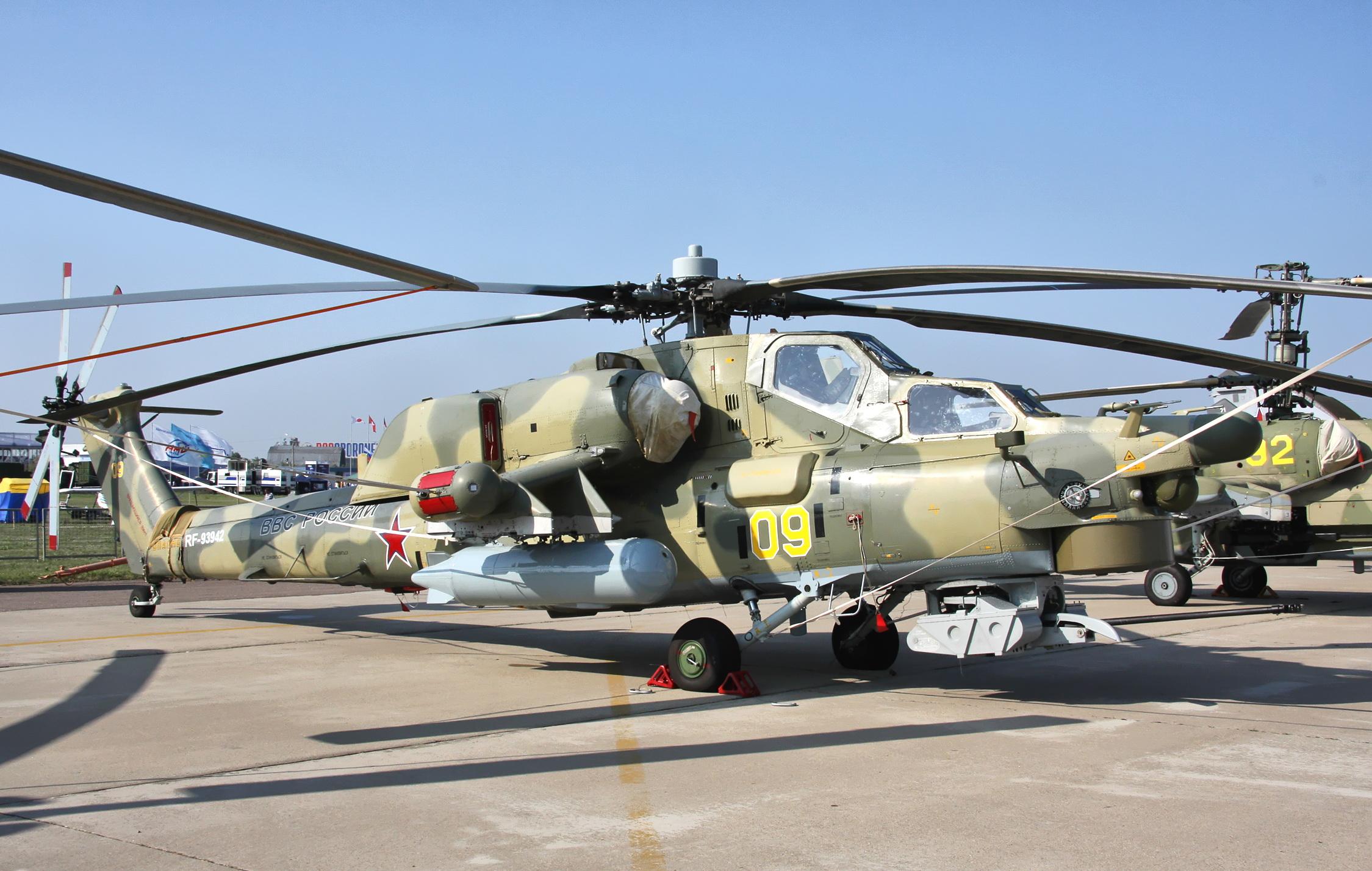 Mi-28N_(1).jpg