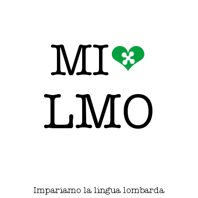 Mi love LMO.png