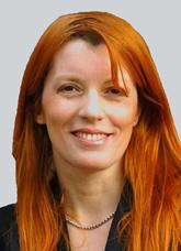Michela Vittoria Brambilla daticamera 2013.jpg