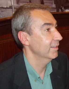 Muntané, Miquel-Lluís (1956-)