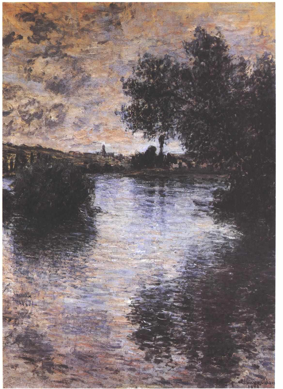http://upload.wikimedia.org/wikipedia/commons/e/e9/Monet_-_Die_Seine_bei_Vetheuil.jpg