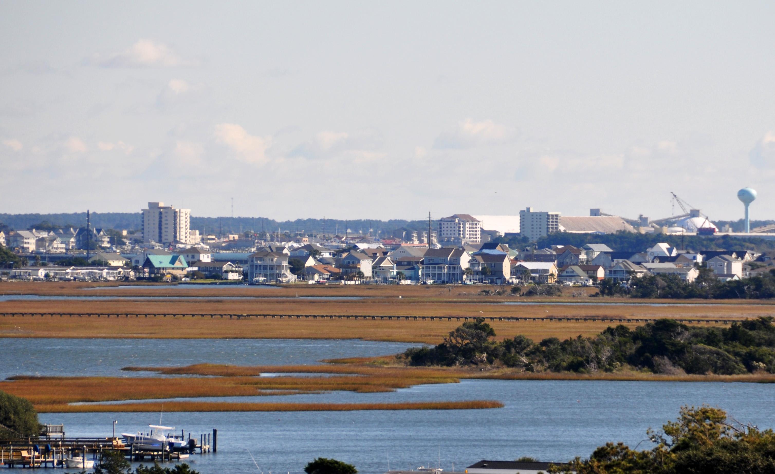 Cool Image Morehead City