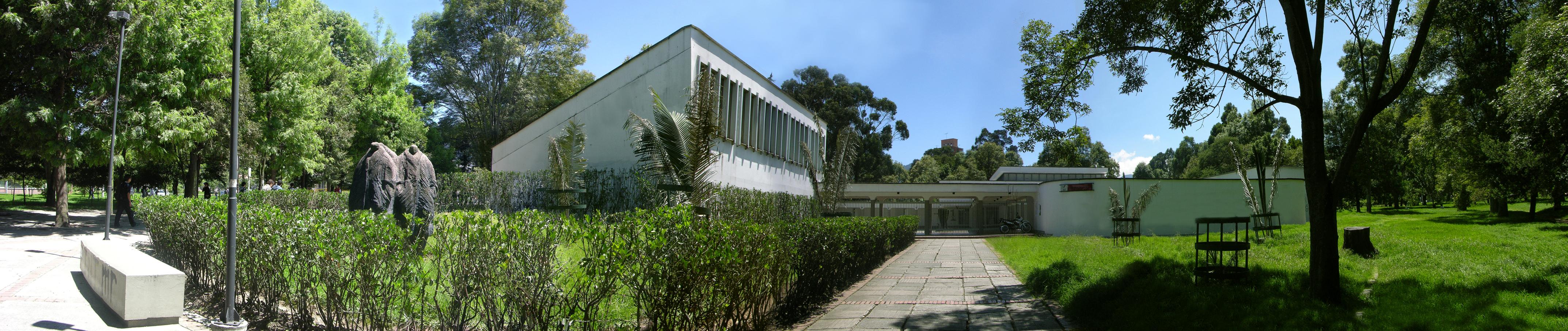 File museo de arte de la universidad nacional de colombia for Universidad de arte