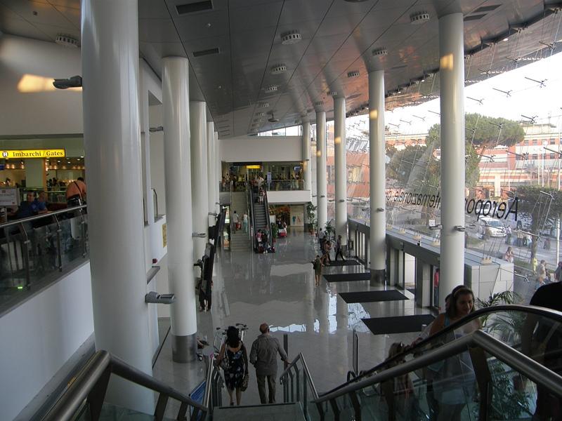 Naples Italy Airport Car Rental Companies