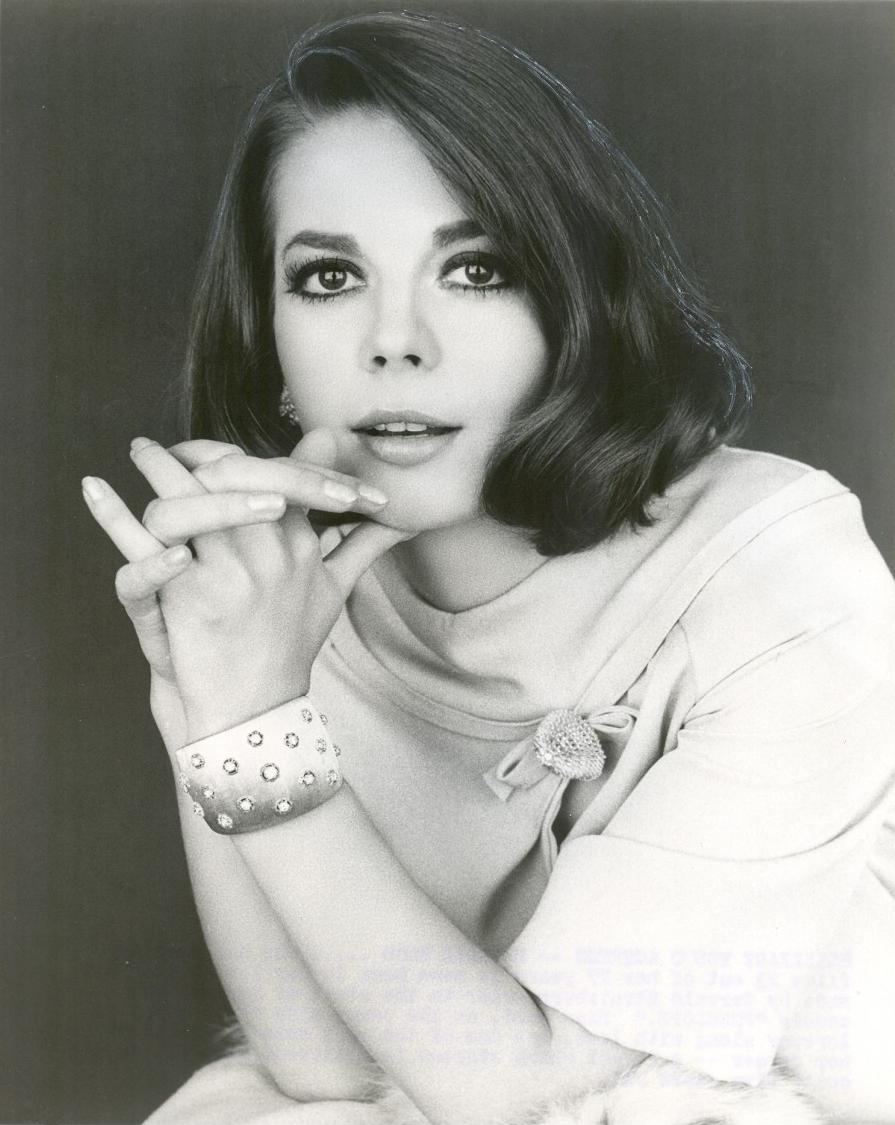 File:Natalie Wood 1966 Penelope.jpg