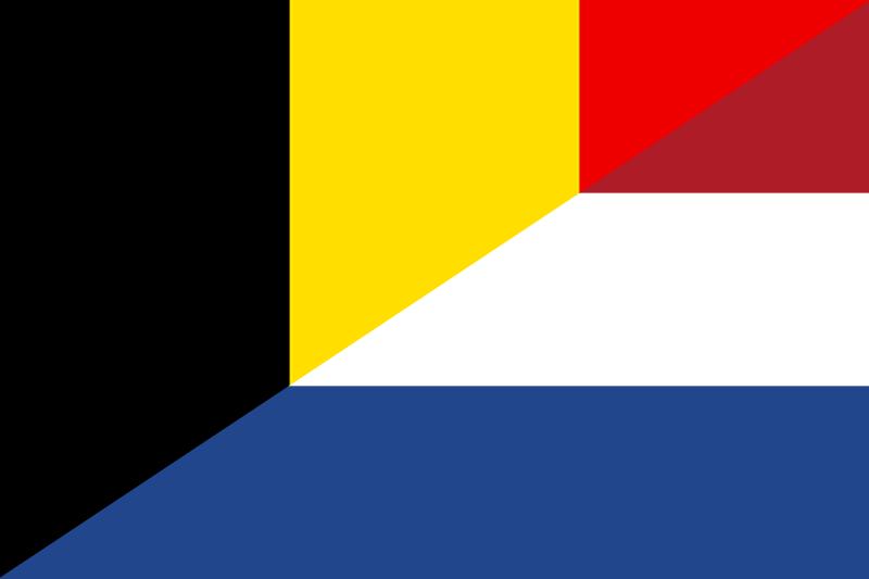 Image Result For Belgium Vs Netherlands