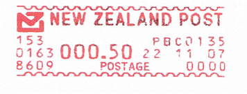 New Zealand stamp type D4.jpg