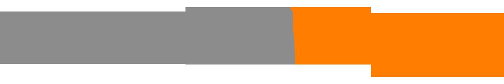 Nintenfo eShop Logo