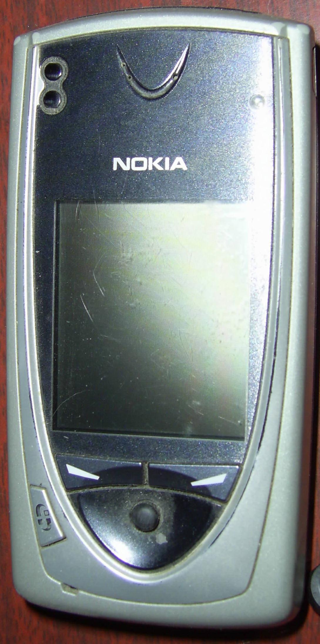 Nokia_7650_02.jpg