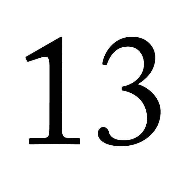 Numero De La Caf Duloiret