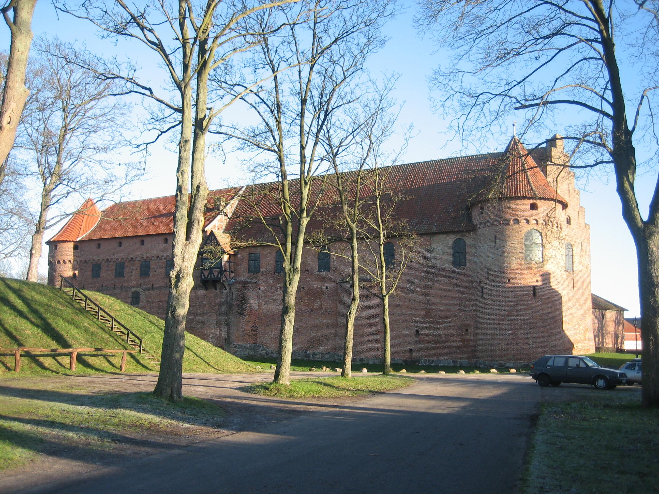 File:Nyborg Castle.jpg - Wikimedia Commons