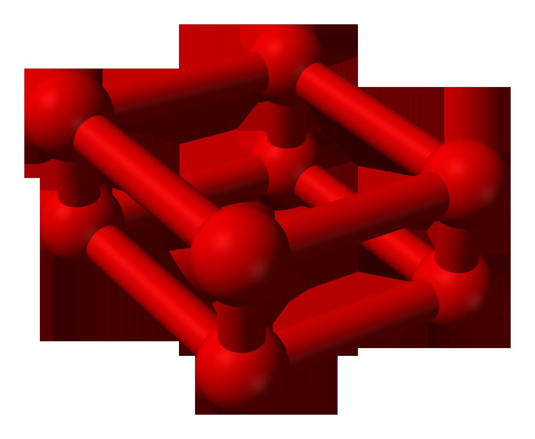 YOULAN Solid oxygen|Shenyang Jishi Shuanglong Chemical Industry Co ...