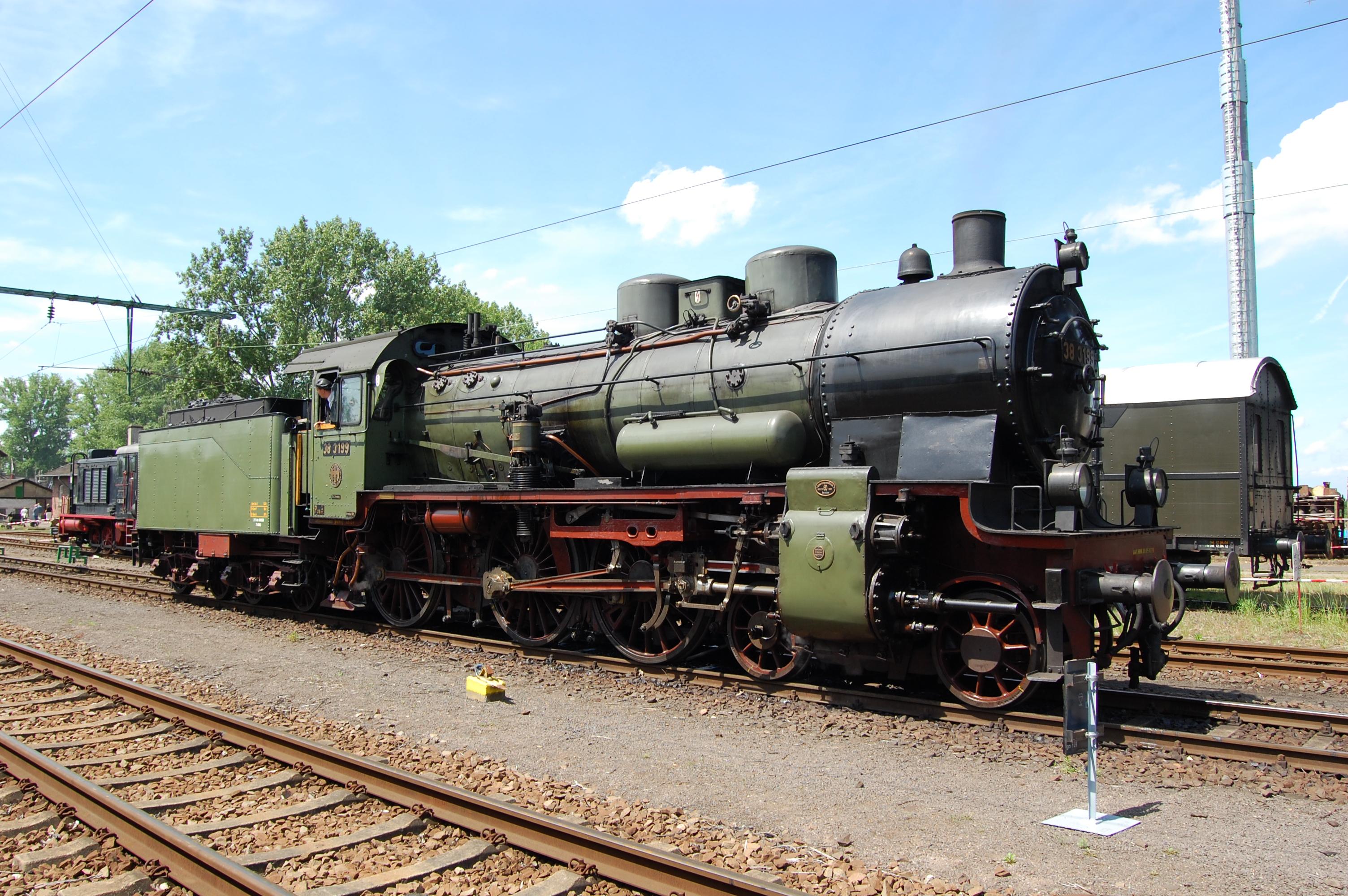 tren depot vs tren acetate