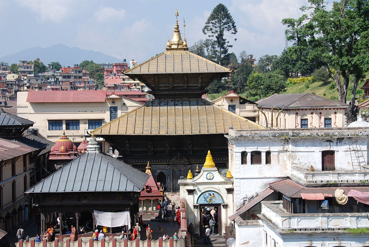 Image result for pashupatinath temple images
