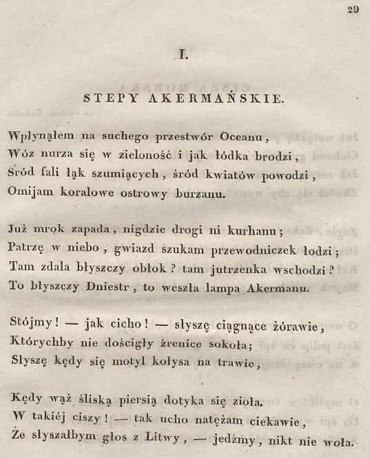 Filepl Adam Mickiewicz Sonety Adama Mickiewicza 028jpeg